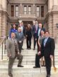 StoneGate Senior Living, LLC Works to Improve Funding for Texas' Elderly Population